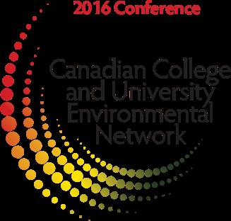 2016 CCUEN Conference